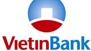 logo mb new